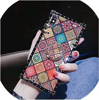 Best bohemian iphone 6 plus case Reviews
