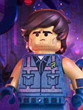 The Lego Movie 2: The Second Part: Promo