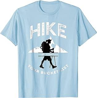 Inca Trail Shirt for Women