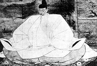 yoshi portrait