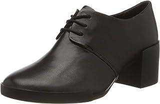 Lotta, Zapatos de Cordones Oxford para Mujer
