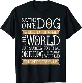 do bits society shirt