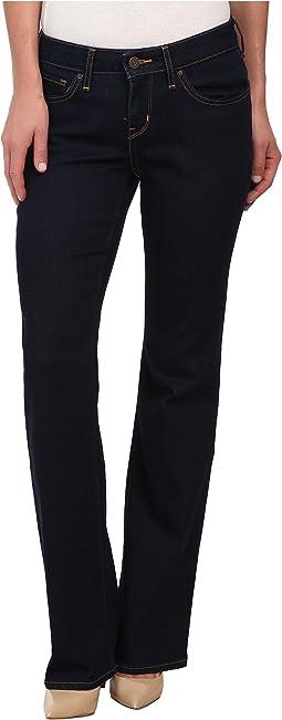 Levi's® Womens - 815™ Curvy Bootcut