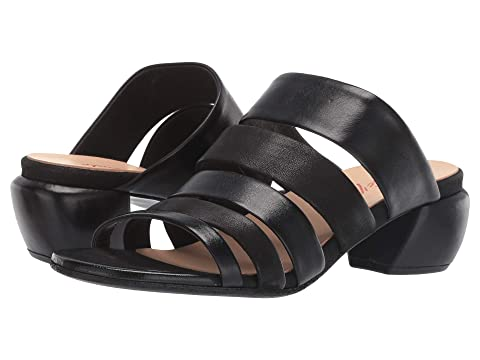 Marsell Low Strapped Sandal