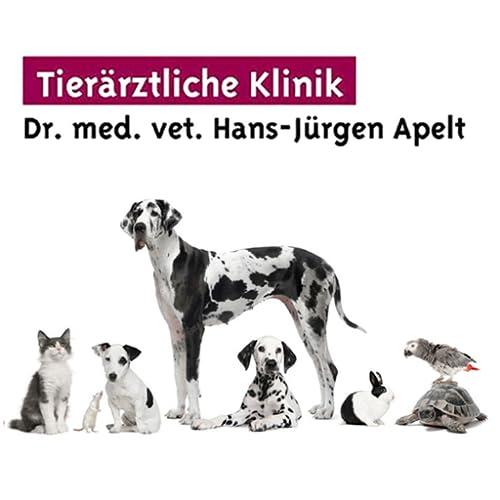 Tierärztliche Klinik Dr. Apelt