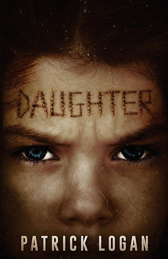 スタンド多様性平等Daughter (Family Values)