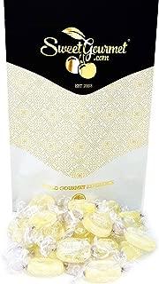 Matlow's Sour Lemon, 16 Oz by Matlow
