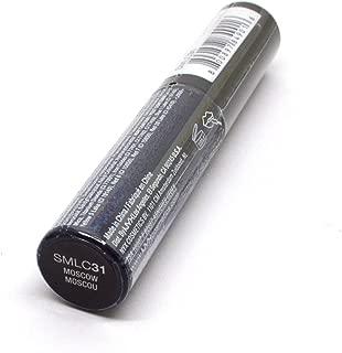 Beauty Soft Matte Lip Cream Lipstick Paint Net Wt 0.27 fl oz / 8 ml BeutiYo + FREE EARRING (SMLC31 : MOSCOW)