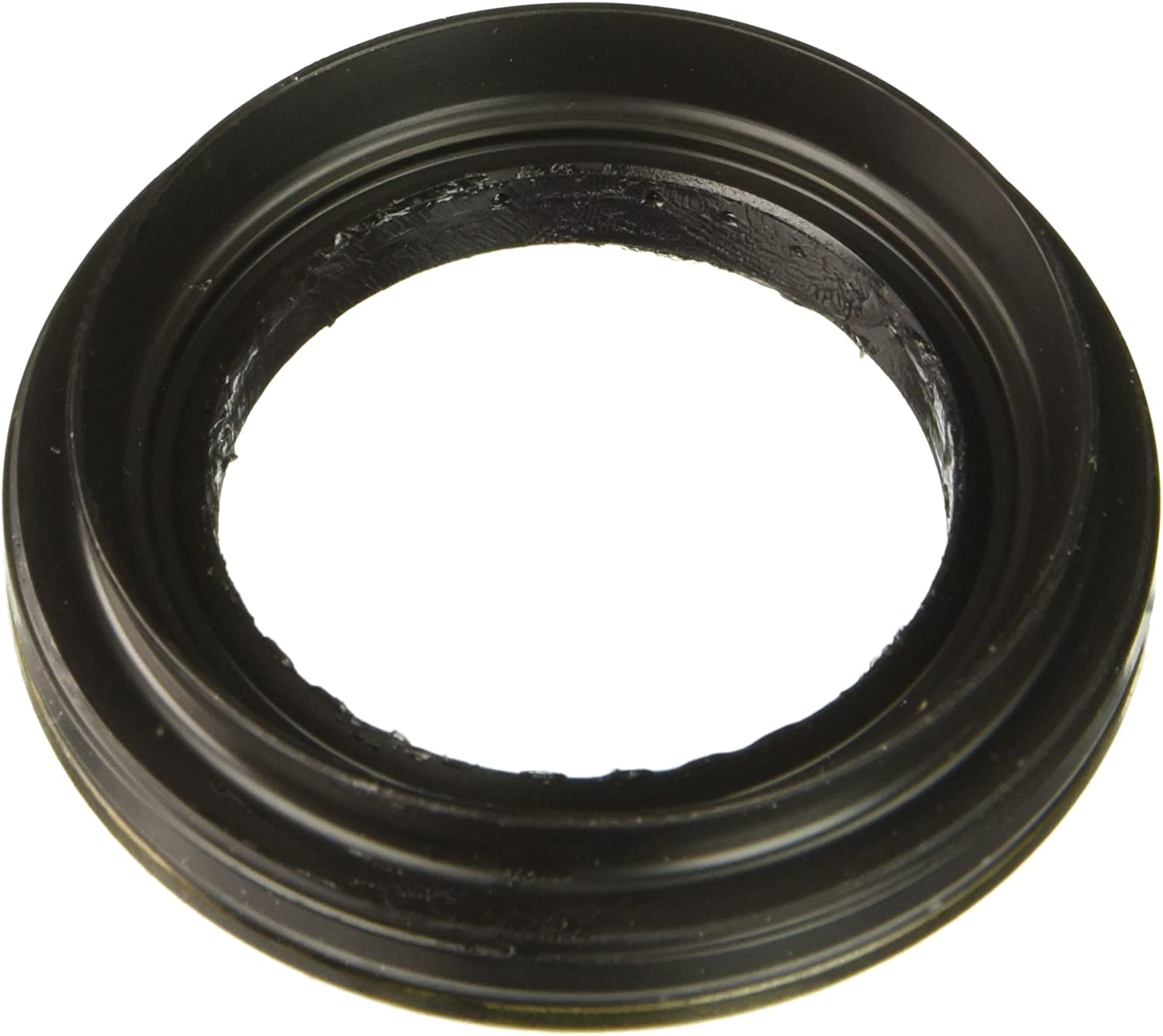 depot Timken Cheap mail order shopping 710632 Automatic Transmission Seal Output Shaft