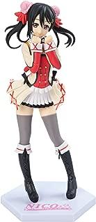 "Sega Love Live : Nico Yazawa Premium Figure ""Sore wa Bokutachi no Kiseki"""