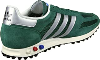 8e0dfc2d43 adidas La Trainer OG - Zapatillas de casa Hombre