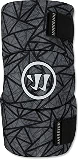 Warrior Adrenaline X2 Arm Pad