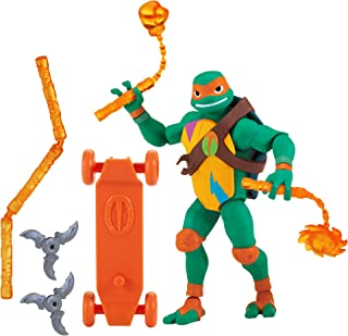 Turtles Teenage Mutant Ninja Nickelodeon