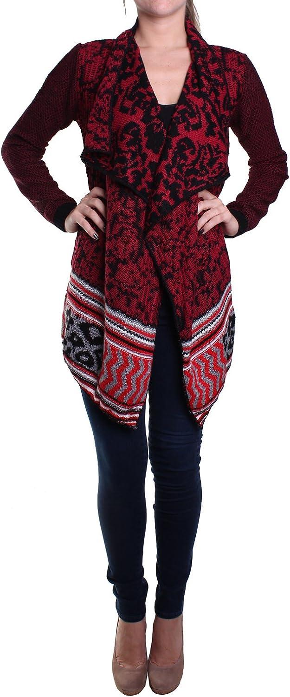 Desigual Women's Digan Sweater