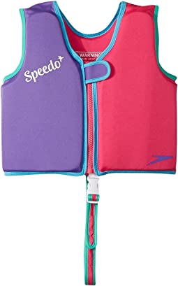Classic Swim Vest (Toddler/Little Kids)
