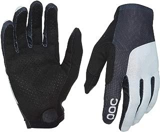 Best poc essential road glove Reviews