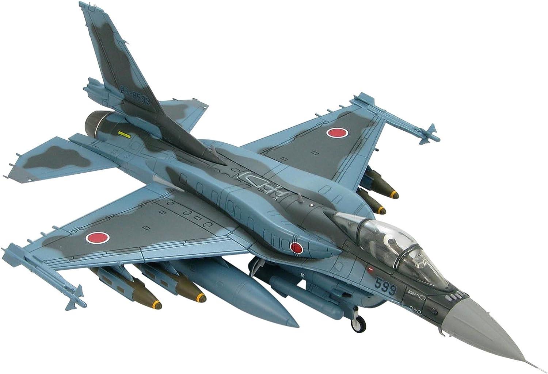 JASDF F2A [Super Kai] (Diecast model) [Toy] (japan import)