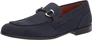 حذاء بدون كعب رجالي مسطح من Ted Baker RAYZIA