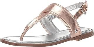 Tommy Hilfiger Kids' Paige Flat Sandal