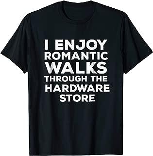 Funny Handyman Shirt Christmas Gifts For Dad and Husband