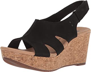 حذاء Annadel Bari النسائي من Clarks