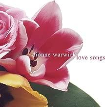 Best dionne warwick duet songs Reviews