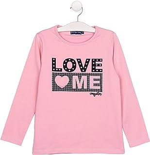 Conguitos Praga Camiseta para Niñas