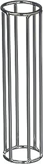 metal cage applicators
