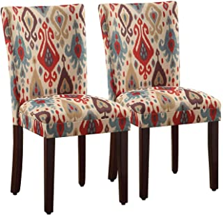 Best parson dining chairs sale Reviews