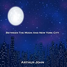 Best between the moon and new york city Reviews