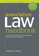 law society handbook