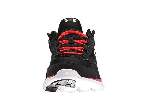 Sous Micro G Chaussures De Course Rn Gr De Vitesse Des Hommes D'armure 4LixYYPmMH