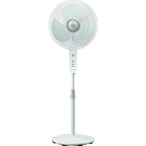 655f69f5d01 Pedestal Fans  Buy Pedestal Fans Online at Best Prices in India ...