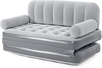 Amazon.es: Sofas Hinchables