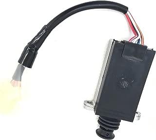 John Deere Original Equipment Switch #M803327