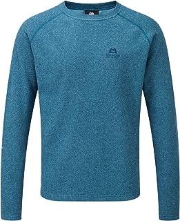 Best mountain equipment sweater Reviews
