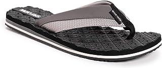 حذاء رجالي Chill Cooler من MUK LUKS