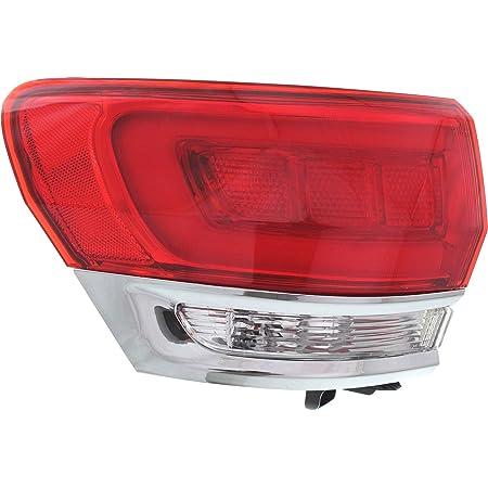 2006 Volvo VNL DAYCAB Side Roof mount spotlight 100W Halogen 6 inch Passenger side WITH install kit -Chrome