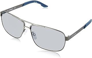 Men's Trails Edge Aviator Sunglasses