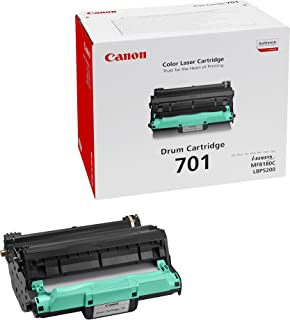 Canon 701-9623A003 Drum kit