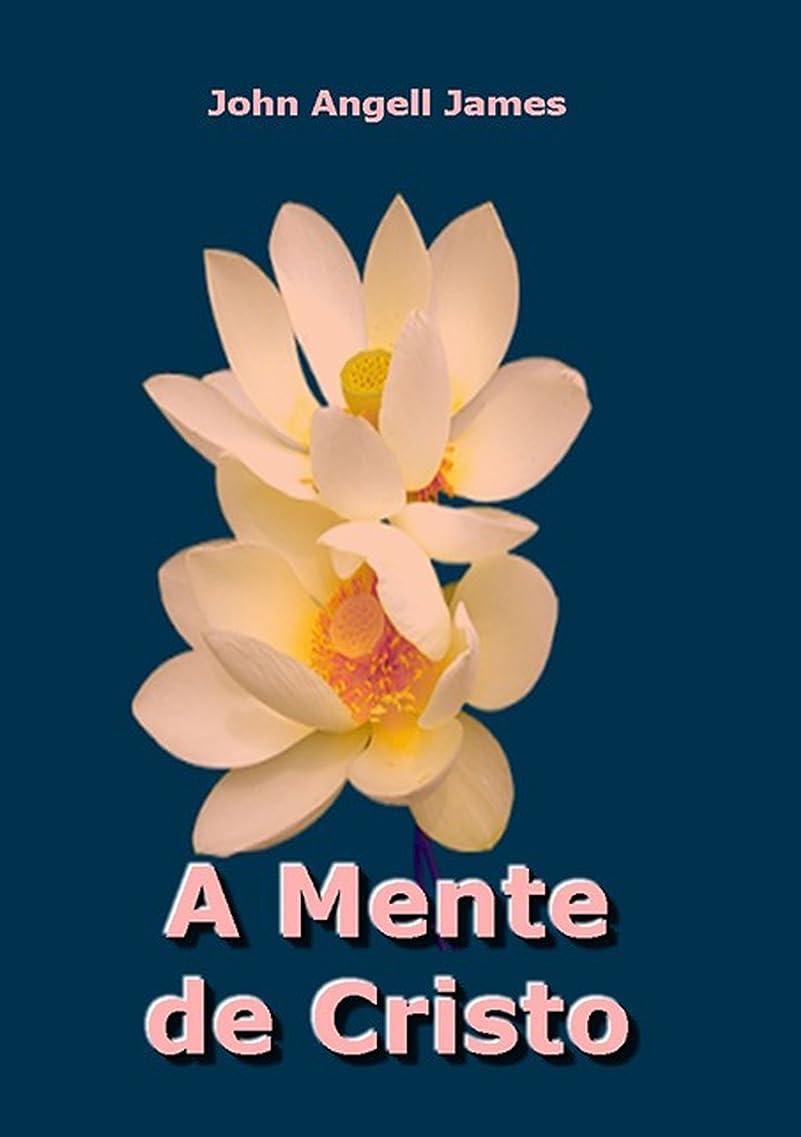 精算ラッシュ台風A Mente De Cristo (Portuguese Edition)