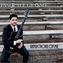 Best pasquale grasso reflections of me Reviews