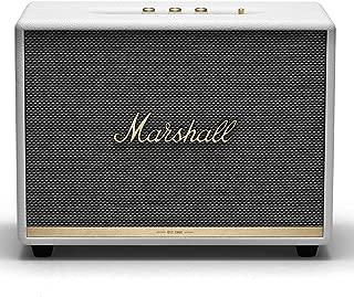 Marshall 马歇尔 Woburn II 蓝牙音箱 扬声器 第二代新品 全新升级