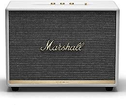 Best marshall woburn 2 way speaker bluetooth black Reviews