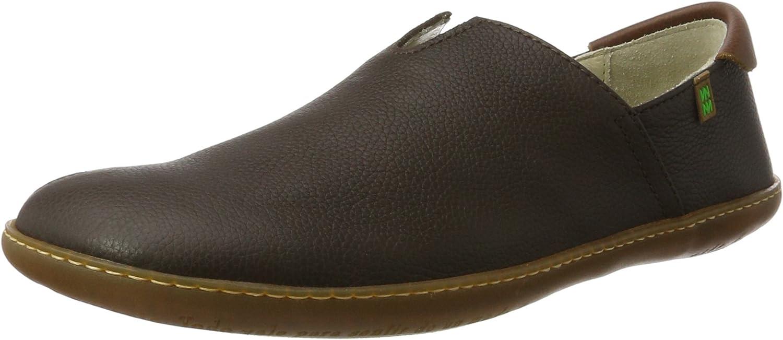 El Naturalista El Viajero, Unisex-Adults' Loafers