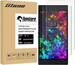 razer phone 2 tempered glass