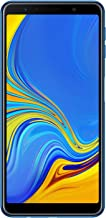 Samsung Galaxy A7 (Blue, 4GB RAM and 64GB Storage)