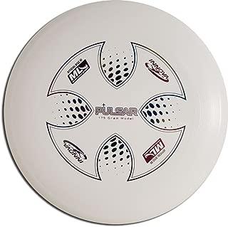 Innova MLU Pulsar 175 gram Major League Ultimate Disc (White)