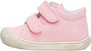 Naturino Cocoon-Sneakers en Tissu délavé