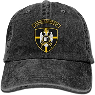 Best serbian military hat Reviews